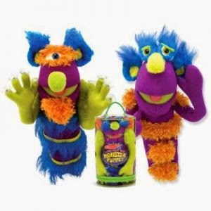 http://www.toyday.co.uk/shop/creative-toys/make-your-own-monster-puppet/prod_4789.html#toy