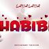 Exclusive Audio | Lava Lava - Habibi (New Music Mp3)