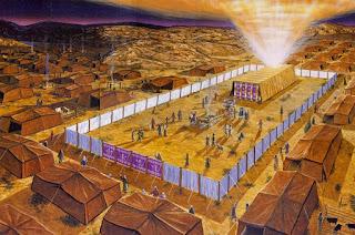 Adoração no Antigo Testamento