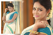 Subhiksha portfolio photo session-thumbnail-3