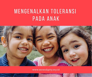 mengenalkan-toleransi-pada-anak-usia-dini