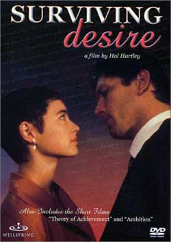 Surviving Desire (1993)