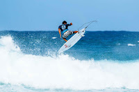 Billabong Pipe Masters 10 Hermes DX21079 Pipe18 Sloane
