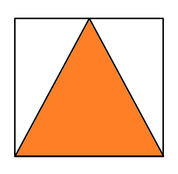 equilateral rectangle -#main