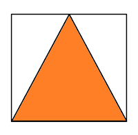 equilateral rectangle - photo #3