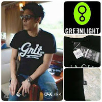 kaos greenlight, greenlight terbaru, kaos distro greenlight, distro greenlight, greenlight bandung,