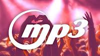 Come convertire video in MP3