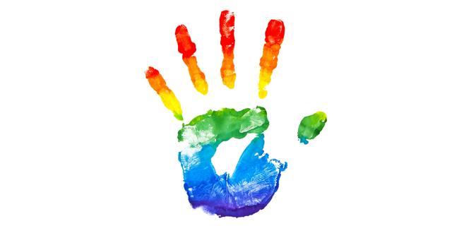 Bahaya LGBT Bagi Masyarakat
