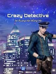 Crazy Detective CH 1 – 76 (PDF)