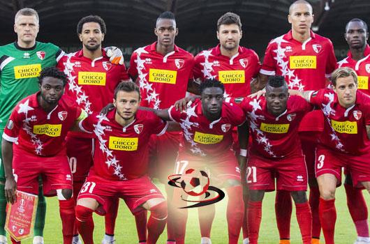 Soi kèo Nhận định bóng đá Sion vs Suduva www.nhandinhbongdaso.net