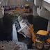Τροχαίο δυστύχημα με λεωφορείο στην Ινδία -Τουλάχιστον 29 νεκροί