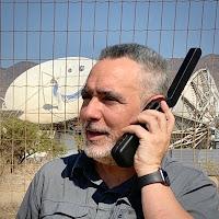 El blog de Ignacio Rodríguez de R.