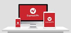 أفضل برنامج VPN مجاني ExpressVPN