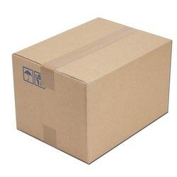 Buy Carton Box in Kochi
