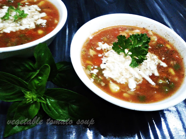 http://www.paakvidhi.com/2016/06/vegetable-tomato-soup.html
