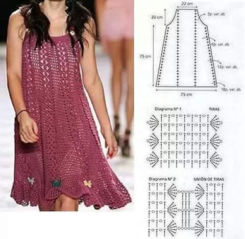 patrones-vestido-solero-ganchillo