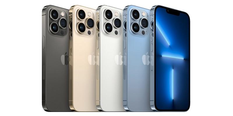 iPhone 13 Series Pre Order Starts today Apple Online Store Flipkart Amazon Price Offers