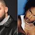 """Drake gravou novo som com sample da clássica """"Ex-Factor"""" da Lauryn Hill; confira prévia"""