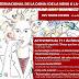 El PCiTAL fomenta les vocacions científiques i tecnològiques entre els estudiants de secundària de Lleida