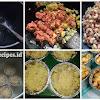 Resep Macaroni Schotel Kukus Praktis dan Nikmat