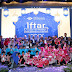 GRAND ION DELEMEN HOTEL, GENTING HIGHLANDS CELEBRATES IFTAR WITH ORPHANS