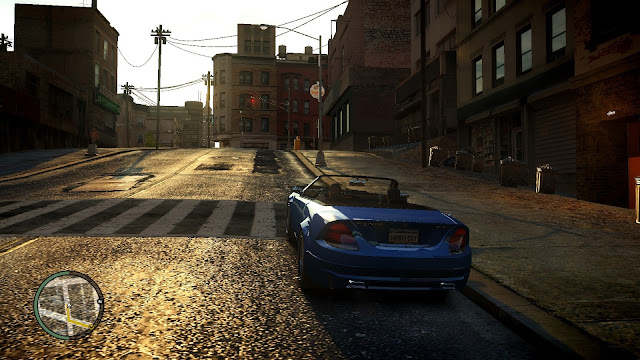 Download GTA V Repack Update Full Version