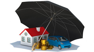 auto and home insurance companies