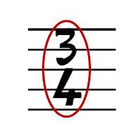 Mato Music Quiz 0016