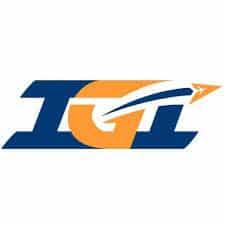 IGI Aviation Recruitment 2021