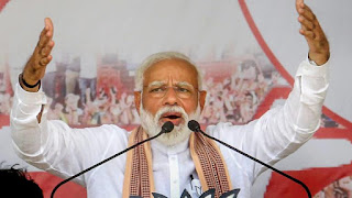 maha-milavati-government-means-chaos-and-instability-in-the-country-modi