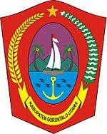 Informasi Terkini dan Berita Terbaru dari Kabupaten Gorontalo Utara