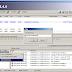 Cara Memasukan Ecm Key Acakan Tandberg di vPlug Receiver Parabola