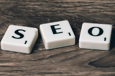How do SEO and increase the traffic of your blog?