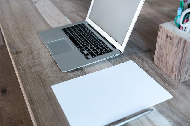 blogging से पैसा कैसे कमाए ? website से पैसा कमाने  तरीका  - पूरी जानकारी