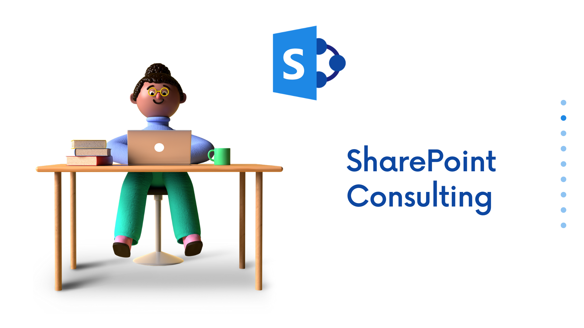 SharePoint Consulting
