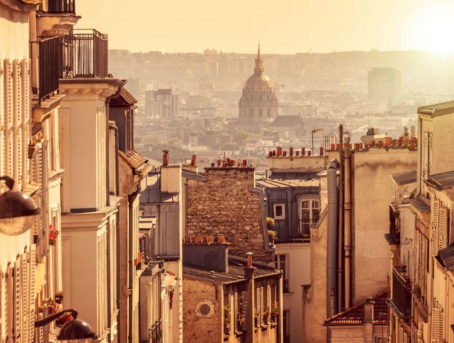 francuska-pariz-putovanja-eiffelov_toranj-Montmartre
