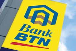 Lowongan Kerja Besar Besaran Bank BTN Posisi CS dan TS di Berbagai Wilayah