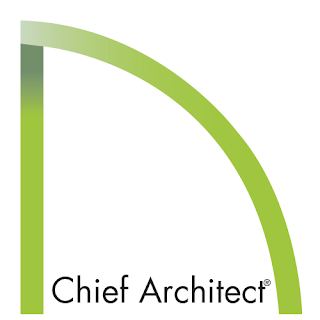 Chief Architect Premier (x64) Portable