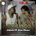 Audio | Chipoka Ft  Beka Flavour - Jichunge (Prod. by Sulesh) | Download Fast