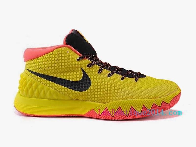 d9a957ae41692 Acheter Adresse : http://www.lesboutique2014.com/nike-kyrie-1-pe-chaussure- de-basket-ball-pas-cher-pour-homme-1558.1.html