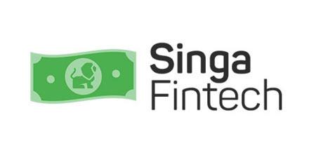 pinjaman uang online langsung cair ktp singa fintech