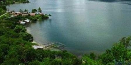 Tempat Wisata Aceh Singkil  tempat wisata aceh singkil tempat wisata di aceh singkil objek wisata kabupaten aceh singkil