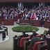 Την προσωρινή άρση εφαρμογής της Ευρωπαϊκής Σύμβασης για τα Ανθρώπινα Δικαιώματα αποφάσισε η Τουρκία.
