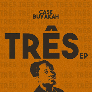 Case Buyakah- Ways (feat. Blaze) [Prod. AJ] ( 2020 ) [DOWNLOAD]
