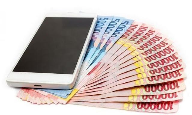 Seorang Guru Honorer Terjerat Hutang Pinjaman Online, Utang 3,7 Juta Bengkak 206 Juta