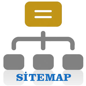 Sitemap(Site Haritası) Nedir? Ne İşe Yarar?