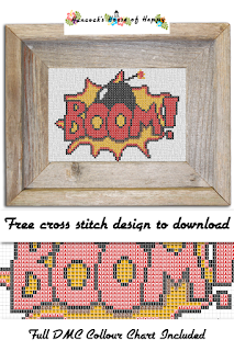 Comic Relief! Boom Comic Book Style Word Cross Stitch Pattern Free to Download, comic book cross stitch, comic book style cross stitch, comicbook cross stitch, comic book action word cross stitch pattern, comic book noise word cross stitch pattern, free comic book style cross stitch pattern, free comic book cross stitch, comic book speech bubble cross stitch pattern, cross stitch funny, subversive cross stitch, cross stitch home, cross stitch design, diy cross stitch, adult cross stitch, cross stitch patterns, cross stitch funny subversive, modern cross stitch, cross stitch art, inappropriate cross stitch, modern cross stitch, cross stitch, free cross stitch, free cross stitch design, free cross stitch designs to download, free cross stitch patterns to download, downloadable free cross stitch patterns, darmowy wzór haftu krzyżykowego, フリークロスステッチパターン, grátis padrão de ponto cruz, gratuito design de ponto de cruz, motif de point de croix gratuit, gratis kruissteek patroon, gratis borduurpatronen kruissteek downloaden, вышивка крестом