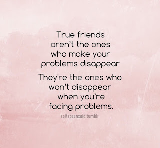 friendship-quote