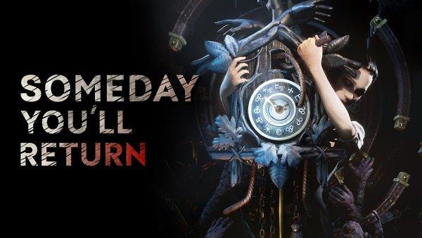 someday-youll-return