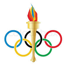 a history of the olympic games The origins of the olympic games the first olympic games were held in 776 bce in the city of olympia, where all of the ancient olympics were held.